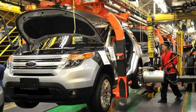 Ford-investing-$1.1-billion-in-Chicago-factories