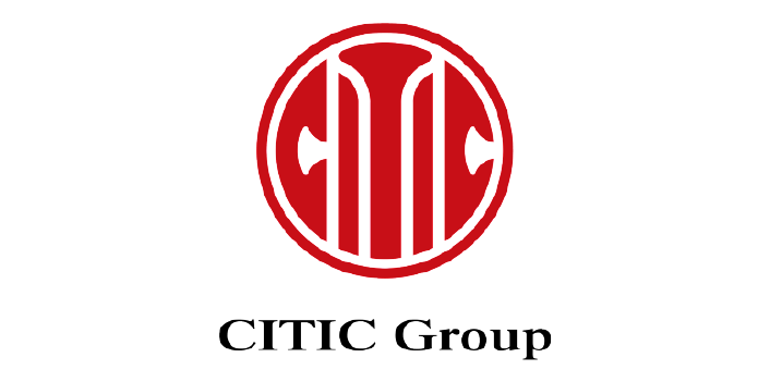 legato client citic group