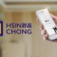 legato portfolio hsin chong
