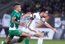 ลูโดโกเร็ทส์ 0-3 เอซี มิลาน