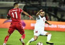 ยูเออี 0-0 ซีเรีย