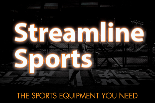 Streamline Sports The World's Best Tasting Sports Nutrition