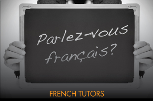 Learn French in Hong Kong