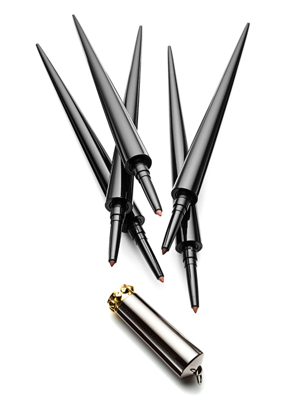 louboutin-lip-pencil-nude-collection