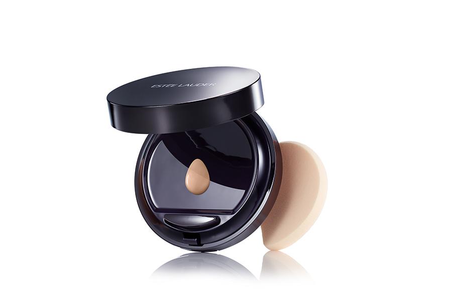 Double Wear Makeup To Go Liquid Compact, 12ml, $68