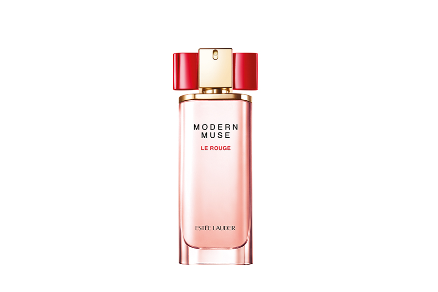 Modern Muse Le Rouge EDP Spray, 30ml, $88   50ml, $132   100ml, $194