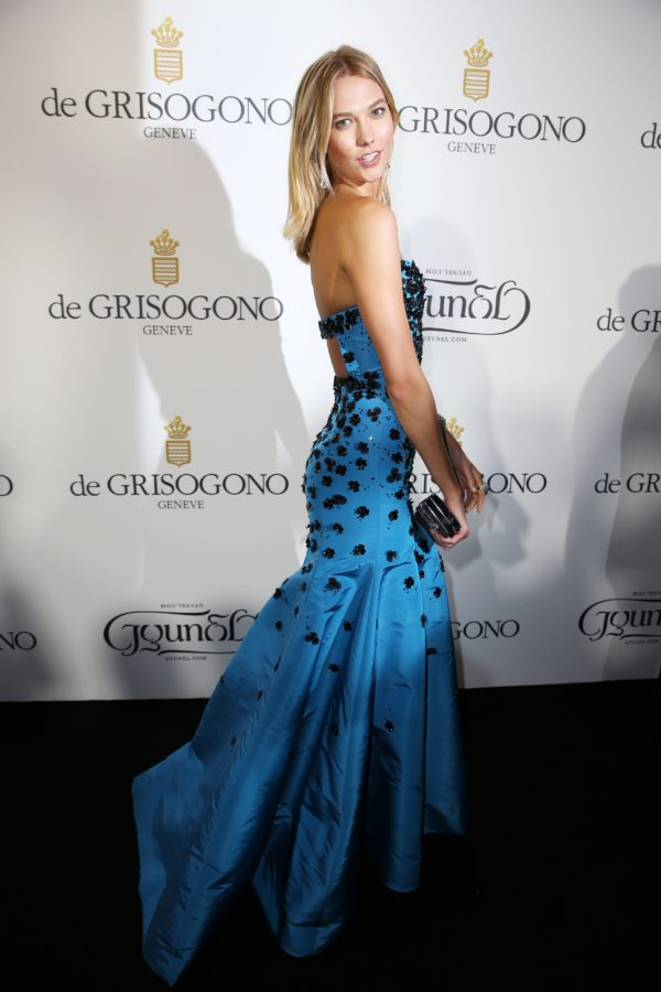 Peter Copping_Oscar de la renta_red carpet_featured