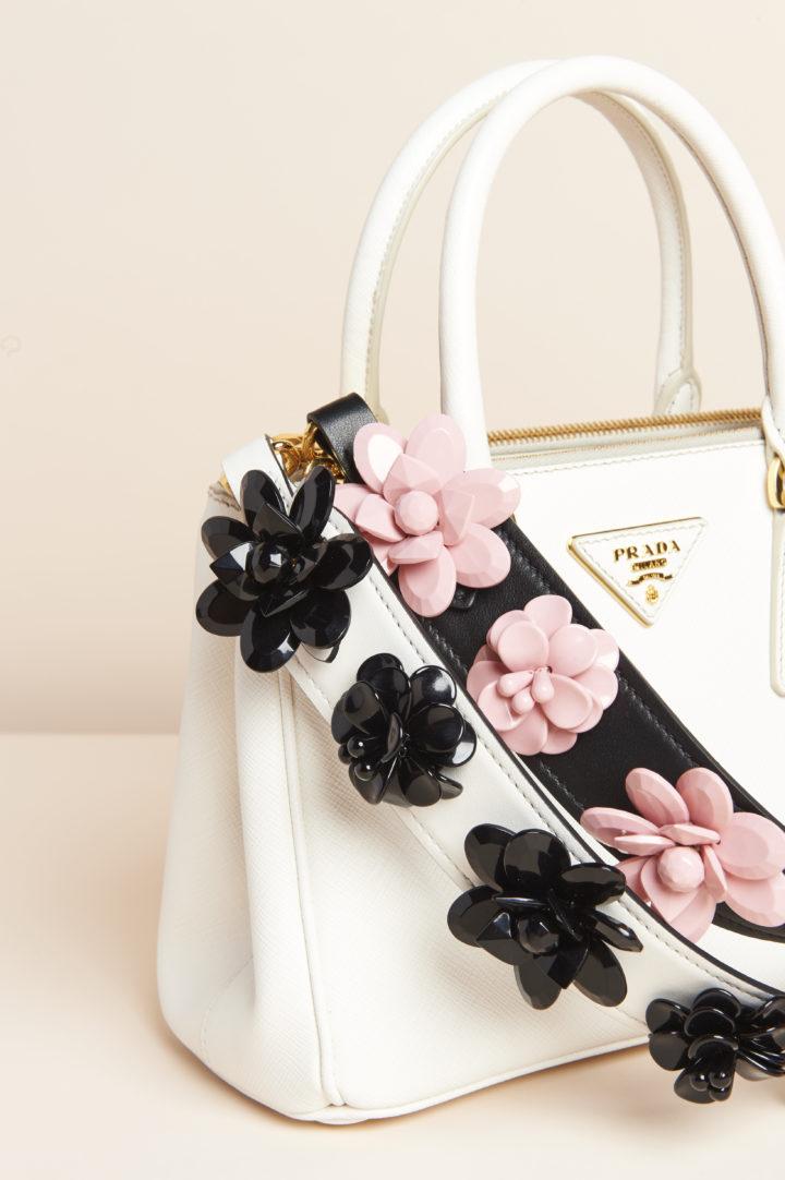prada briefcase for women - Get Carried Away with Prada Shoulder Straps | L'Officiel