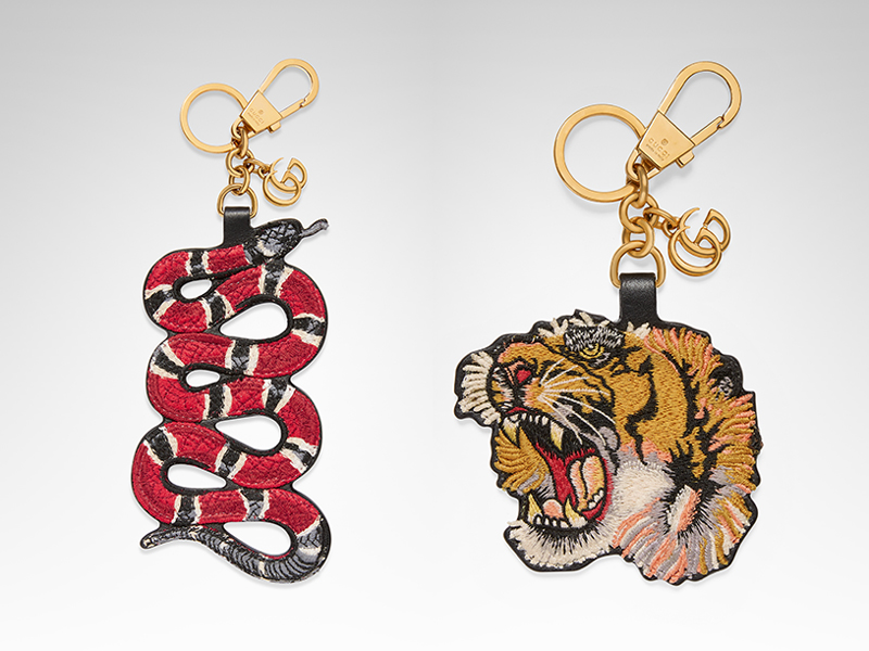 lofficiel-singapore-gucci-embroidered-keychains