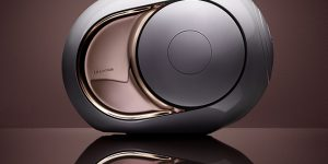 Sound Investments: Devialet Phantom vs. Bang & Olufsen A9