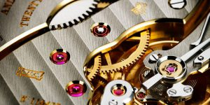 Standard bearers: A Guide to the Swiss Watch Industry's Quality Benchmarks
