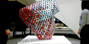 Fairmont the Queen Elizabeth Unveils Its New Art Collection of Over 123 Works by 37 Contemporary Artists