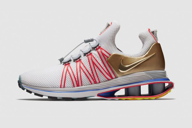 nike shoes 4 faster horses concert 2017 vice 879262