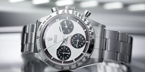 Philips Watch Auction House Announces Sale For Spring 2018