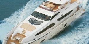 "Asteria 108 Salon: China's ""Next"" Superyacht Yard"