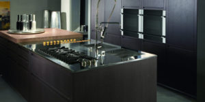 The Ideal Kitchen: In Perfect Harmony