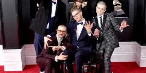 Ermenegildo Zegna Couture: A Whole New Level of Luxe