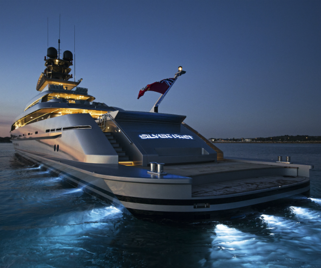 future yachting limited