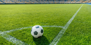 Jetcoin Featured in English Premier League Matches