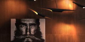 Set the Mood: Mid-Century Lighting Designs