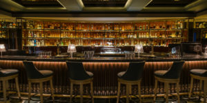 The Best Cocktail Bars in Asia to be Announced in May