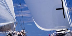 Top 100 Yachting Personalities in Asia-Pacific (UAE)