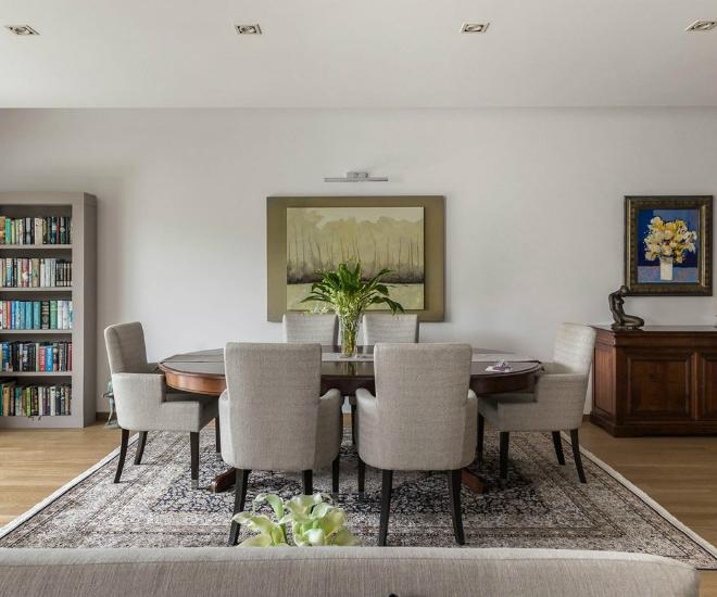 Interior design firms top residential interior design for Top 100 interior design firms in singapore