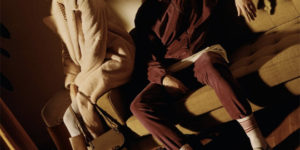 Bally CEO Frédéric de Narp Proven Right as Profits Rise on US and Japanese Growth