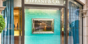 Tiffany scores top marks for ethical mining