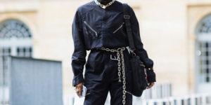 Yoon joins Dior Homme: Proving Streetwear has overtaken Luxury