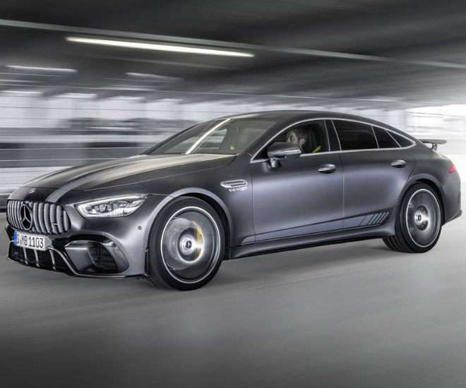 early birds catches the worm mercedes amg gt 63 s edition. Black Bedroom Furniture Sets. Home Design Ideas
