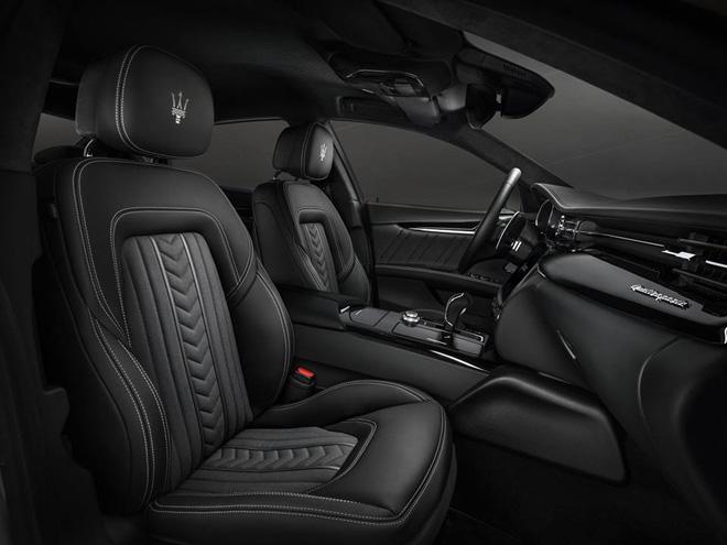 http://s3-ap-southeast-1.amazonaws.com/luxuo-com-production/2018/06/2018-Quattroporte-GranLusso-featuring-Zegnas-premium-leather-1.jpg