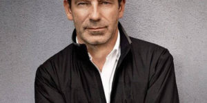 Tomas Maier Steps Down from His Post at Bottega Veneta