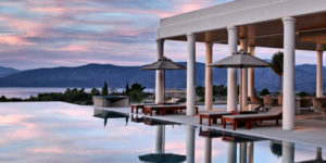 Around The World In 22 Days With Aman Resorts