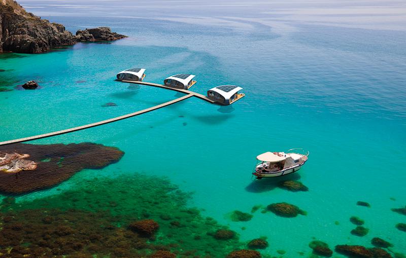 luxuo-id-berinvestasi-di-enam-villa-terapung-seascape