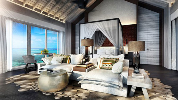 luxuo-id-four-seasons-private-island-maldives-baa-atoll