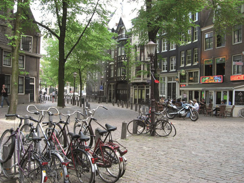 luxuo-id-amsterdam-bicycle