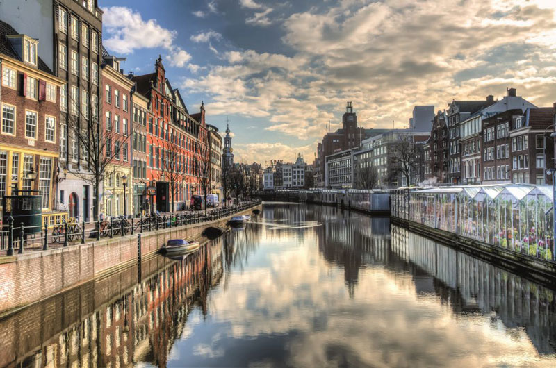 luxuo-id-amsterdam_-_the_canal_ring