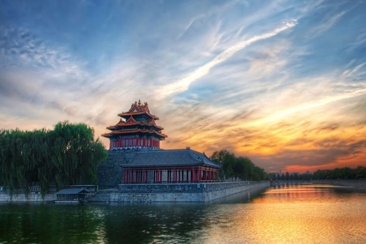 luxuo-id-beijing-palace-museum