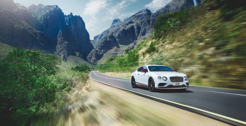 luxuo-id-bentley-continental-gt-v8s