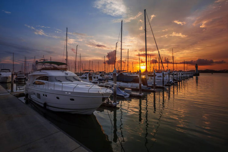 luxuo-id-singapore-rendezvous-2016-yachts