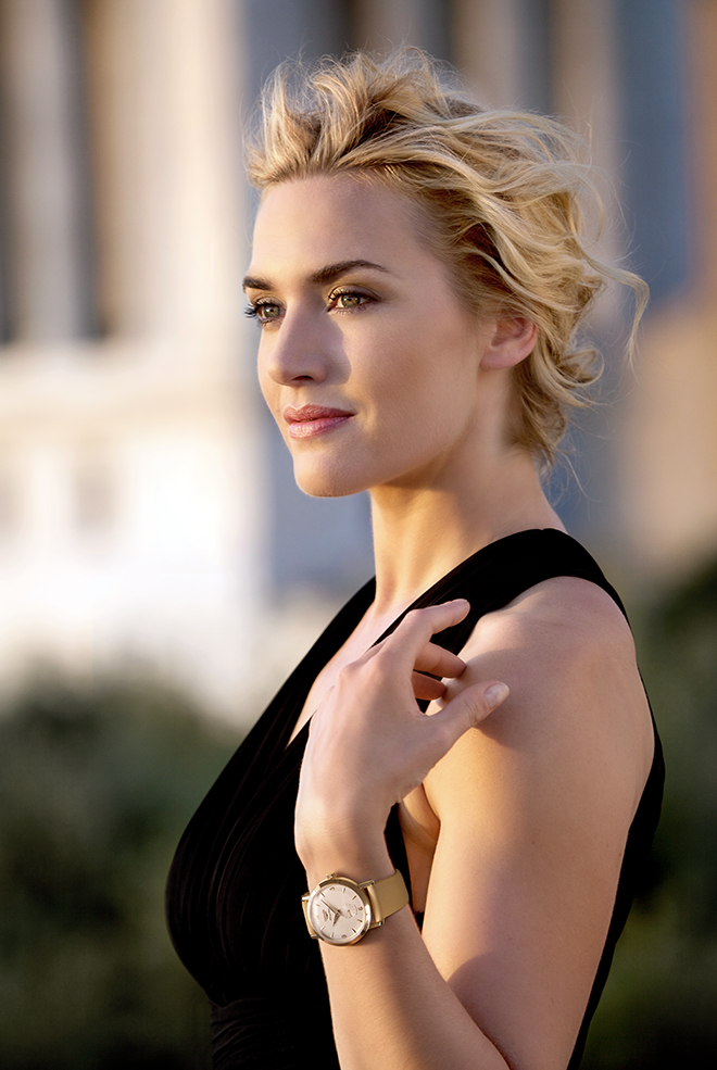 3-Longines-Flagship-Heritage-watches-by-Kate-Winslet-to-be-Auctioned-for-Charity-4