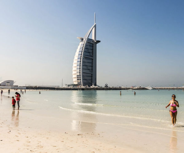 Dubai-islands-featured