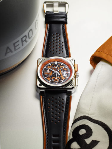 Limited-Edition-Bell-Ross-BR-03-94-AeroGT-Orange-2