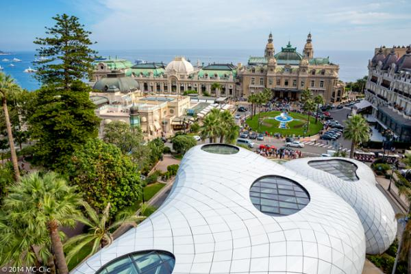 Place-du-monaco-golden-circle-600x400