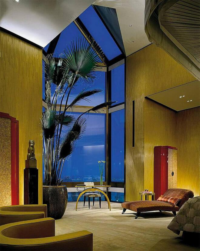 rsz_hotel_3