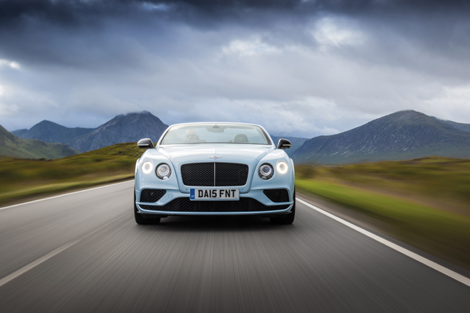 Continental-GT-V8-S3-5