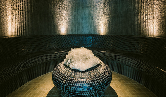 New-Status-Symbol-Your-Own-Home-Luxury-Spa-2