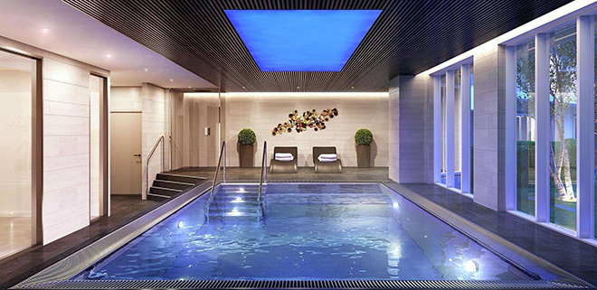 New-Status-Symbol-Your-Own-Home-Luxury-Spa-4