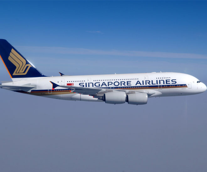 Singapore-Airlines-worlds-best-airlines-featured
